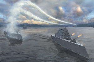ship_ddg-1000_2_ships_firing_concept_lg