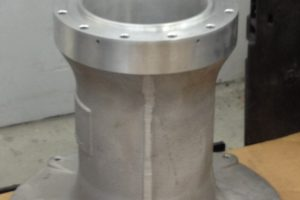 tower-pm-casting-machined