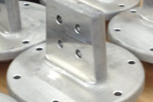 term-plate-pm-casting-machined