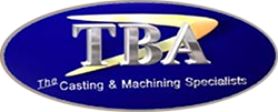 Tampa Brass & Aluminum Corporation